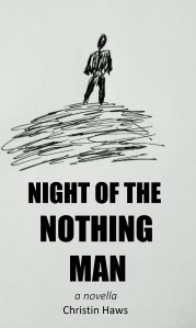 Night of the Nothing Man