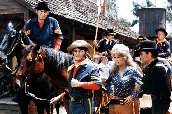 Melody patterson who played wrangler jane on f troop dies at 66