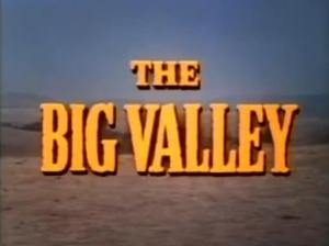 Big Valley