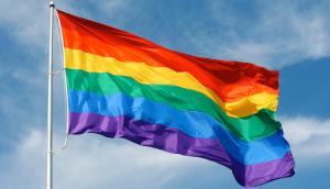 rainbowflag