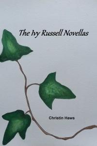 Ivy novellas