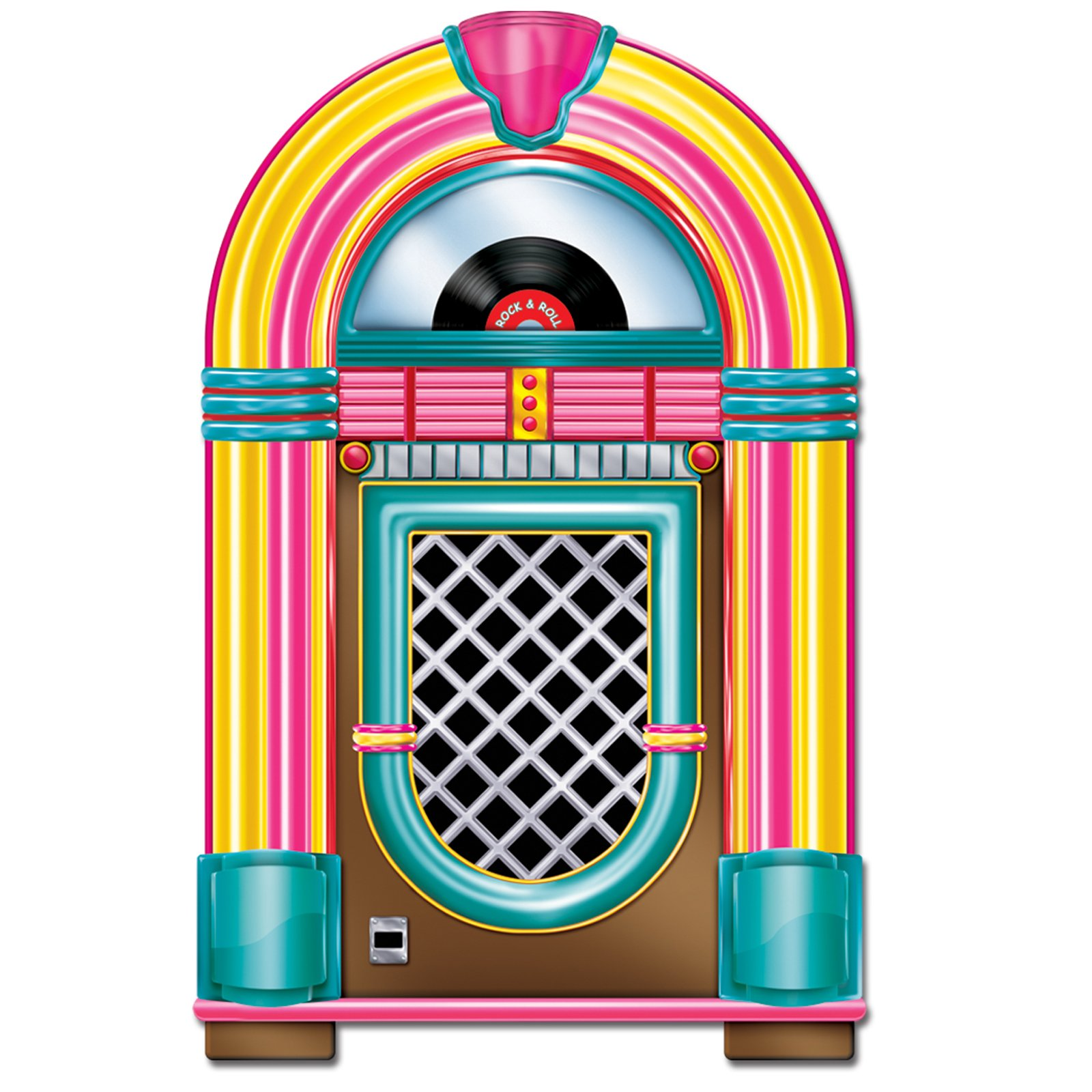 Storytime Jukebox