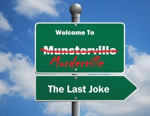 The Last Joke